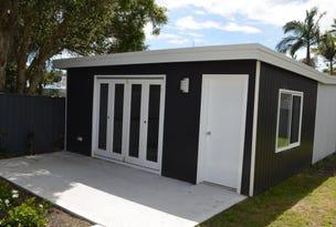 11a Mackay Drive, Tumbi Umbi, NSW 2261