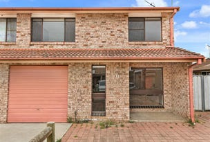 11/31 Calabro Ave, Lurnea, NSW 2170