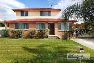 32 Denzil Avenue, St Clair, NSW 2759