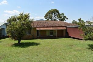 24 Saville St, Kyogle, NSW 2474