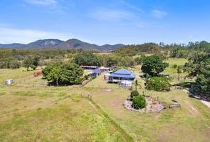 146 Reilly Road, Woolooga, Qld 4570