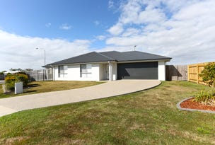 1 Alyssum Way, Bakers Creek, Qld 4740