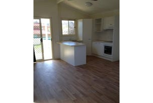 8 Phoenix Lane, Armidale, NSW 2350