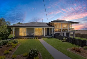 146 Baker Street, Darling Heights, Qld 4350
