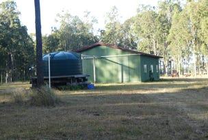 255 Avenue Road, Myrtle Creek, NSW 2469