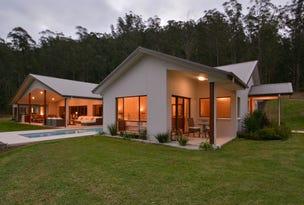 100 Yango Creek Road, Wollombi, NSW 2325