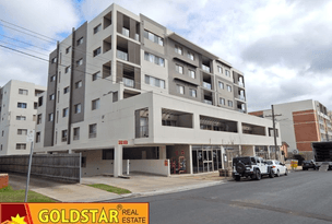 47/17 Warby Street, Campbelltown, NSW 2560