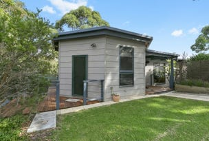 4/2-4 Barton Court, Aireys Inlet, Vic 3231