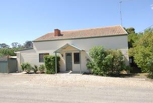 103 Davidson Street, Deniliquin, NSW 2710
