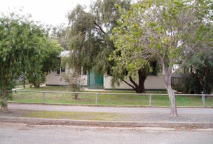 14 Murray Tce, Riverton, SA 5412