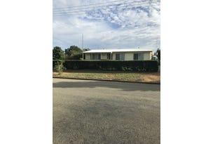 28 Musgrave Street, Crystal Brook, SA 5523