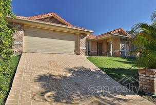 31 Hawthorne Street, Forest Lake, Qld 4078