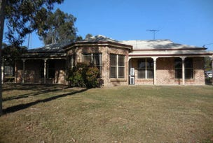 119-123  Dungaree Drive, New Beith, Qld 4124