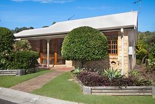 29/1 Carramar Drive, Tweed Heads West, NSW 2485