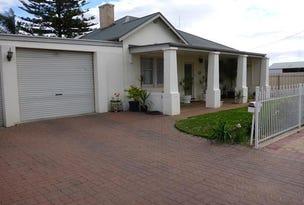 35 Peake Terrace, Waikerie, SA 5330