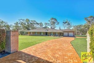2 Coral Avenue, Kentlyn, NSW 2560