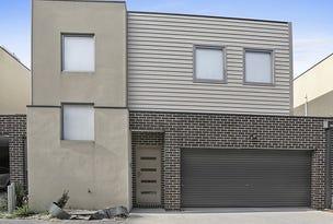 Unit 9/2B Swinburne Street, Rippleside, Vic 3215