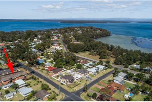 3/200 Macleans Point Road, Sanctuary Point, NSW 2540