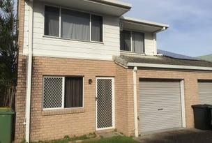 3/199 Evan Street, South Mackay, Qld 4740