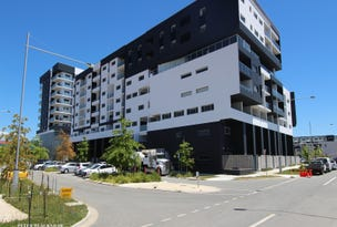 325 Anketell Street, Greenway, ACT 2900