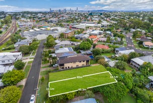 18 Armstrong Road, Cannon Hill, Qld 4170