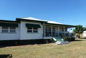 030 Cattle Creek Rd, Mundubbera, Qld 4626
