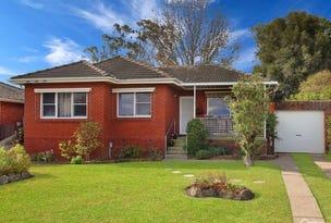 20 Grace Ave, Riverstone, NSW 2765