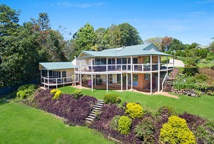 9 Gilmore Close, Wollongbar, NSW 2477