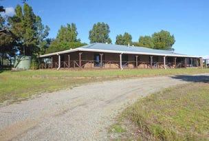 Lot 62 Coolgardie-Esperance Highway, Myrup, WA 6450