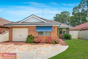 173 Pye Road, Quakers Hill, NSW 2763