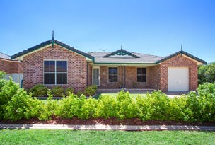 1/4 Bandalong Street, Tamworth, NSW 2340
