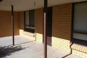 2/26 BOLTON STREET, Jerilderie, NSW 2716