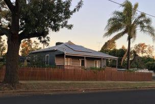 12 Wilga Street, Coonamble, NSW 2829