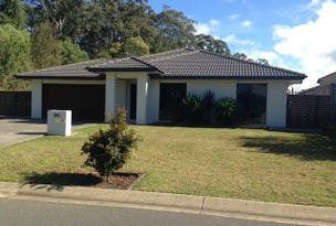 18 Lapwing Crescent, Beerwah, Qld 4519