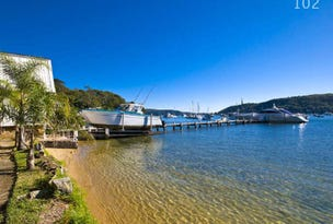 102-104 Cabarita Road, Avalon Beach, NSW 2107