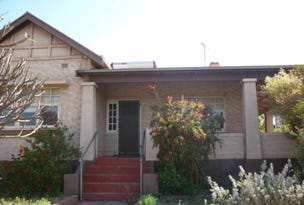 49a Cudmore Terrace, Whyalla, Whyalla, SA 5600