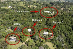 532 Black Mountain Road, Black Mountain, Qld 4563