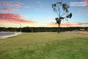 1 Popran Close, Kellyville, NSW 2155