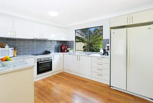 49 Campbell Parade, Mannering Park, NSW 2259