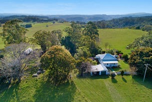 1321 Dunoon Road, Dunoon, NSW 2480