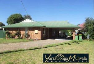 78 Inglis Street, Mulwala, NSW 2647