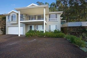 8 Jacky Close, Belmont, NSW 2280