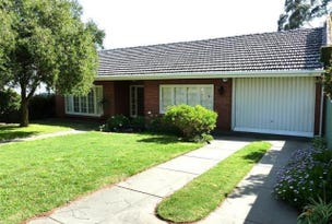 19 Myrona Avenue, Glen Osmond, SA 5064