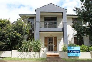 8 Rothbury Terrace, Stanhope Gardens, NSW 2768