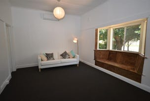 20 Dalton St, Boggabri, NSW 2382
