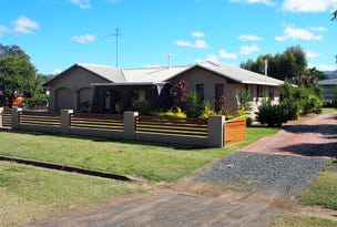 63  Hume Street, Pittsworth, Qld 4356