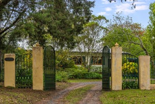 430 Wisemans Ferry Road, Somersby, NSW 2250