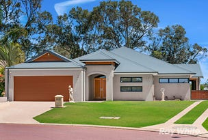 14 St Georges Close, Bluff Point, WA 6530