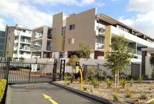 101/8A Myrtle Street, Prospect, NSW 2148
