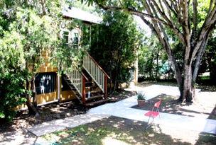 301 South Pine Rd, Enoggera, Qld 4051